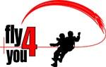 fly4you Logo